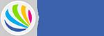 PlanetRomeo-Foundation-Logo