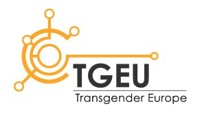 tgeu_Logo_ohneUnterz