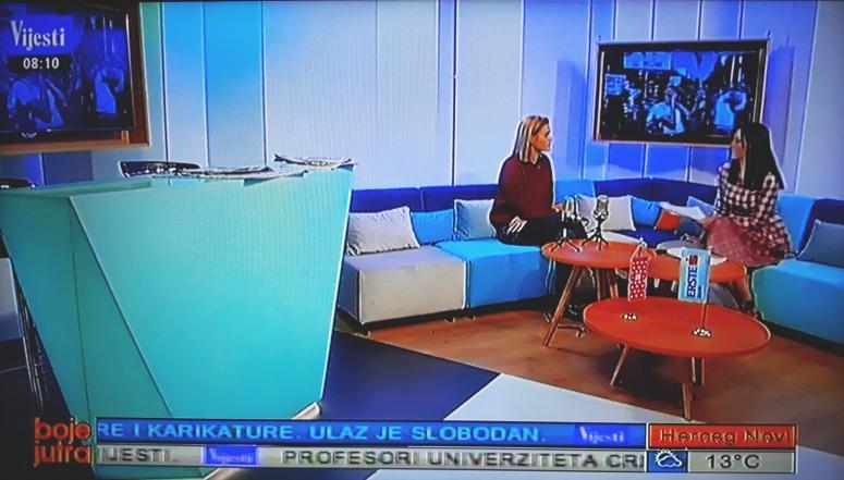 Gostovanje_6_Marija_TV vijesti 1