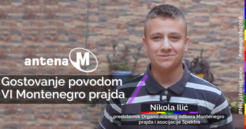 Gostovanje_7_Nikola fin