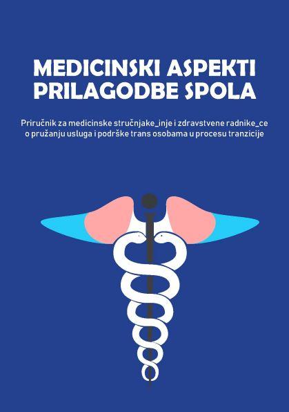 medicinski-aspekti-prilagodbe-spola_prirucnik_korice