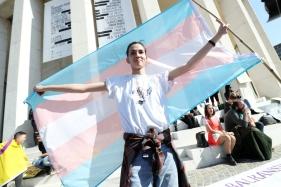 prvi-balkanski-trans-inter-mars-u-zagrebu-13f5f1ad91d9428ebd93e34df894a03d_gallery_single_view