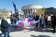 prvi-balkanski-trans-inter-mars-u-zagrebu-4ce55d90dcca50338a8956c0ed4b09c9_gallery_single_view