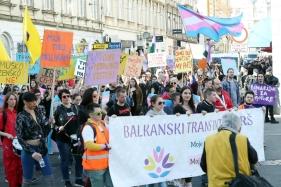 prvi-balkanski-trans-inter-mars-u-zagrebu-e3ab3a5519a4ba04488fbdf48b7e0152_gallery_single_view