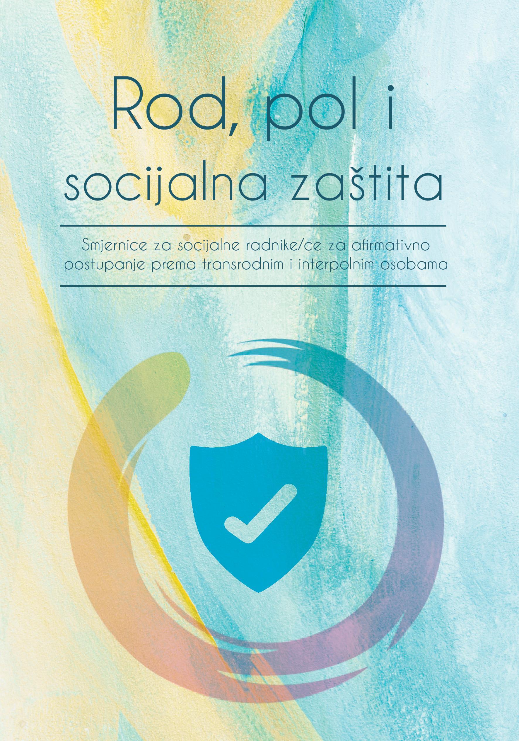 SMJERNICE ZA SOCIJALNE RADNIKE Press-1-2-1-page-001